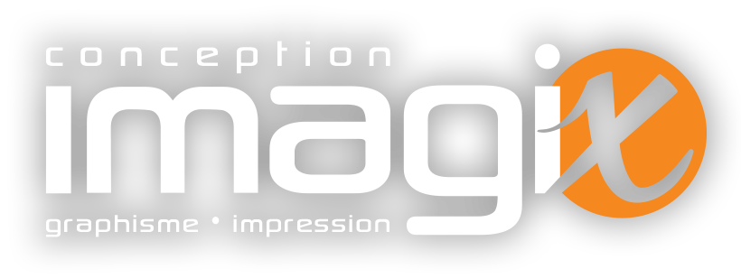 Conception Imagix