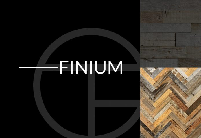 finium-realisations-2019-SITE-UBEO