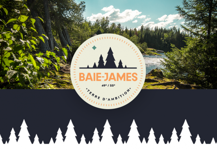 baie-james-realisations-2019-site