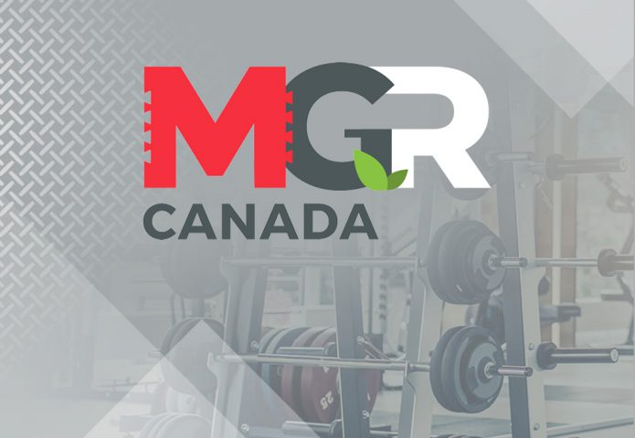 MGR-canada-realisation-ubeo-solutions-web-2019-web