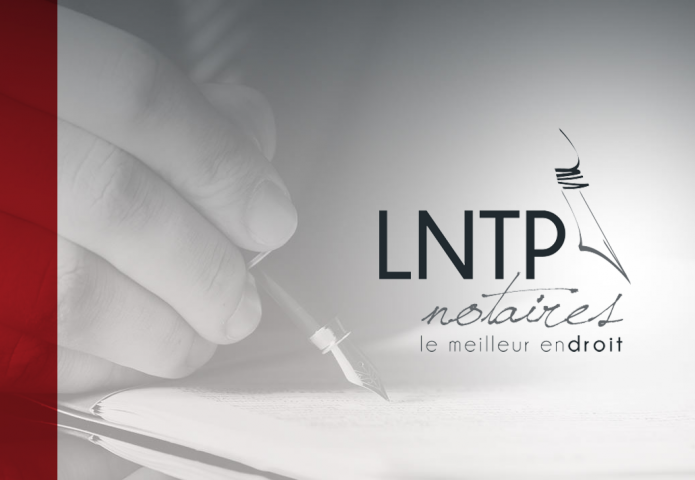 LNTP Notaires-realisations-2019-ubeo-web